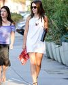 Sophia-Bush-Out-And-About-LA_04_HQ.jpg