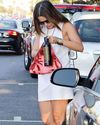 Sophia-Bush-Out-And-About-LA_05_HQ.jpg