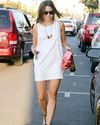Sophia-Bush-Out-And-About-LA_08_HQ.jpg