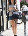 Sophia-Bush-Shopping-West-Hollywod_05_HQ.jpg