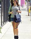 Sophia-Bush-Shopping-West-Hollywod_20_HQ.jpg