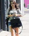 Sophia-Bush-Shopping-West-Hollywod_24_HQ.jpg
