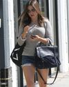 Sophia-Bush-Shopping-West-Hollywod_30_HQ.jpg