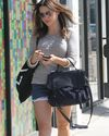 Sophia-Bush-Shopping-West-Hollywod_31_HQ.jpg