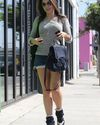 Sophia-Bush-Shopping-West-Hollywod_38_HQ.jpg
