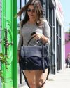 Sophia-Bush-Shopping-West-Hollywod_67_HQ.jpg