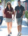 Sophia-Bush-Cafe-West-Hollywood_01_HQ.jpg
