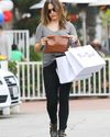 Sophia-Bush-Shopping-Fred-Segal_04_HQ.jpg