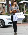 Sophia-Bush-Shopping-Fred-Segal_05_HQ.jpg