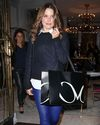 Sophia-Bush-Shopping-Monika-Chiang_18_HQ.jpg