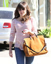 Sophia-Bush-Leaving-hair-salon-in-Beverly-Hills_26_HQ.jpg