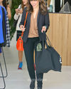 Sophia-Bush-Shopping-West-Hollywood_032_HQ_t.jpg
