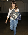 Sophia-Bush-sortie-concert-The-lone-Bellow-05_HQ.png