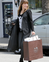 Sophia-Bush-Shopping-04.png