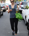 Sophia-Bush-Gym-Club-Los-Angeles-016_HQ_t.png