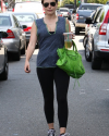 Sophia-Bush-Gym-Club-Los-Angeles-021_HQ_t.png
