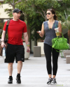 Sophia-Bush-Gym-Club-Los-Angeles-024_HQ_t.png