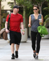 Sophia-Bush-Gym-Club-Los-Angeles-025_HQ_t.png