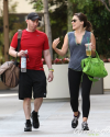 Sophia-Bush-Gym-Club-Los-Angeles-026_HQ_t.png