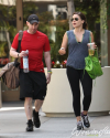Sophia-Bush-Gym-Club-Los-Angeles-027_HQ_t.png