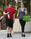 Sophia-Bush-Gym-Club-Los-Angeles-028_HQ_t.png