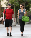 Sophia-Bush-Gym-Club-Los-Angeles-031_HQ_t.png