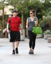 Sophia-Bush-Gym-Club-Los-Angeles-032_HQ_t.png