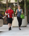 Sophia-Bush-Gym-Club-Los-Angeles-033_HQ_t.png