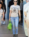 Sophia-Bush-Shopping-a-TopShop_001_HQ.jpg