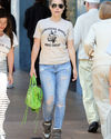 Sophia-Bush-Shopping-a-TopShop_008_HQ.jpg
