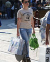 Sophia-Bush-Shopping-a-TopShop_009_HQ.jpg