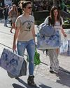 Sophia-Bush-Shopping-a-TopShop_010_HQ.jpg