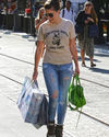 Sophia-Bush-Shopping-a-TopShop_012_HQ.jpg