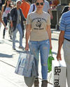 Sophia-Bush-Shopping-a-TopShop_013_HQ.jpg