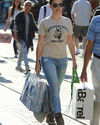 Sophia-Bush-Shopping-a-TopShop_014_HQ.jpg