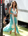 Sophia-Bush-Arrivee-Do-Something-Awards-2013-001_HQ_t.png