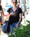 Sophia-Bush-West-Hollywood-012_HQ.jpg