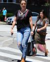 Sophia-Bush-West-Hollywood-020_HQ.jpg