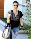 Sophia-Bush-West-Hollywood-068_HQ_t.jpg