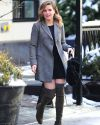 Sophia-Bush-Out-and-about-in-NY_002.JPG