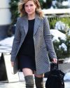 Sophia-Bush-Out-and-about-in-NY_006.jpg