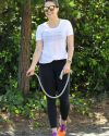Sophia-Bush-Walking-Her-Dog-2015_048.jpg