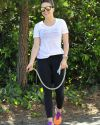 Sophia-Bush-Walking-Her-Dog-2015_049.jpg