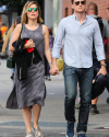Sophia-Bush-Out-And-About-NYC_001.png