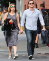 Sophia-Bush-Out-And-About-NYC_002.png