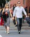 Sophia-Bush-Out-And-About-NYC_003.jpg