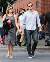 Sophia-Bush-Out-And-About-NYC_004.jpg