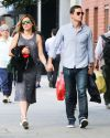 Sophia-Bush-Out-And-About-NYC_006.jpg
