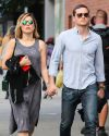 Sophia-Bush-Out-And-About-NYC_009.jpg