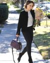 Sophia-Bush-Out-and-about-in-Los-Angeles_009.jpg